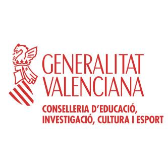 Conselleria d'Educació, Investigació, Cultura i Esport