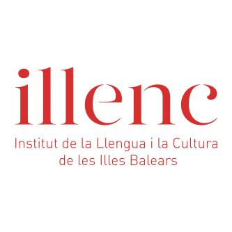 Illenc, Institut de la Llengua i la Cultura de les Illes Balears