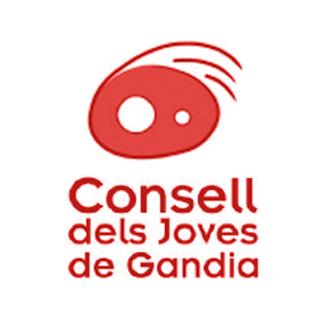 Consell dels Joves de Gandia
