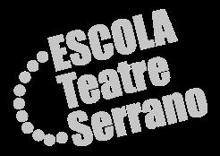 escola-teatre