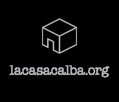 lacasacalba
