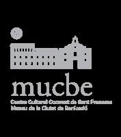 mucbe