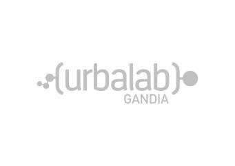 urbalab